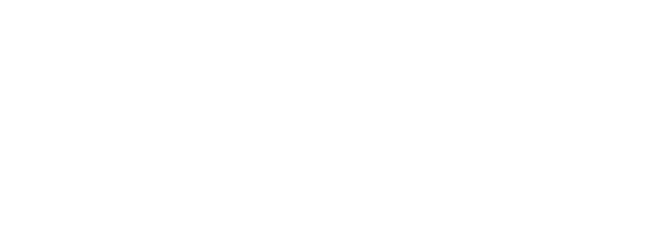 Bartaal-originals-website logo