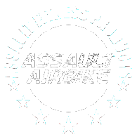 assaultNL-1 logo