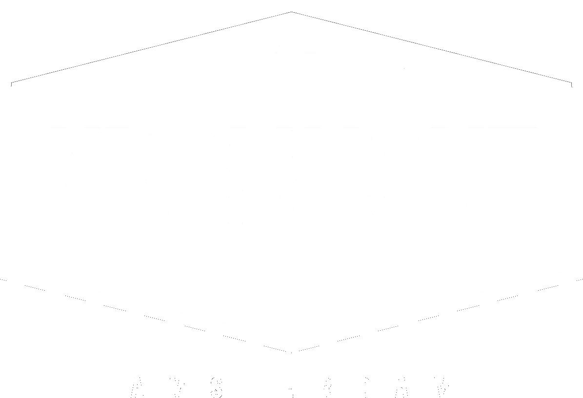 kromhouthal logo