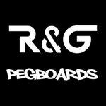 rg-pegboards logo