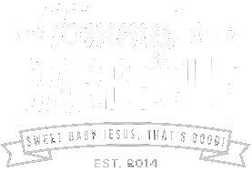 logo tommys bbq