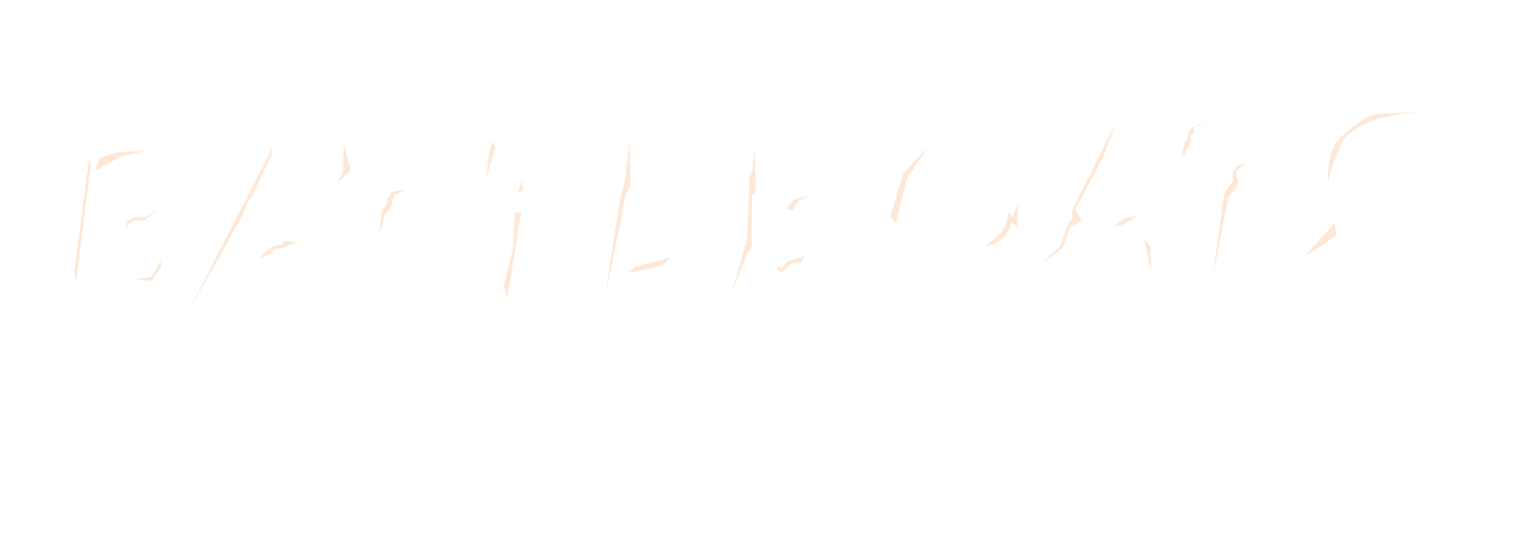 Battleoats logo