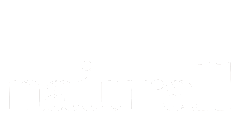 logo Naturall Nutrition